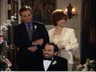 Seinfeld midget taller